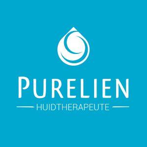 logo Purelien