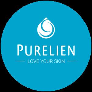 Purelien - love your skin